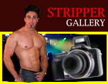 Ct Male Stripper Photos