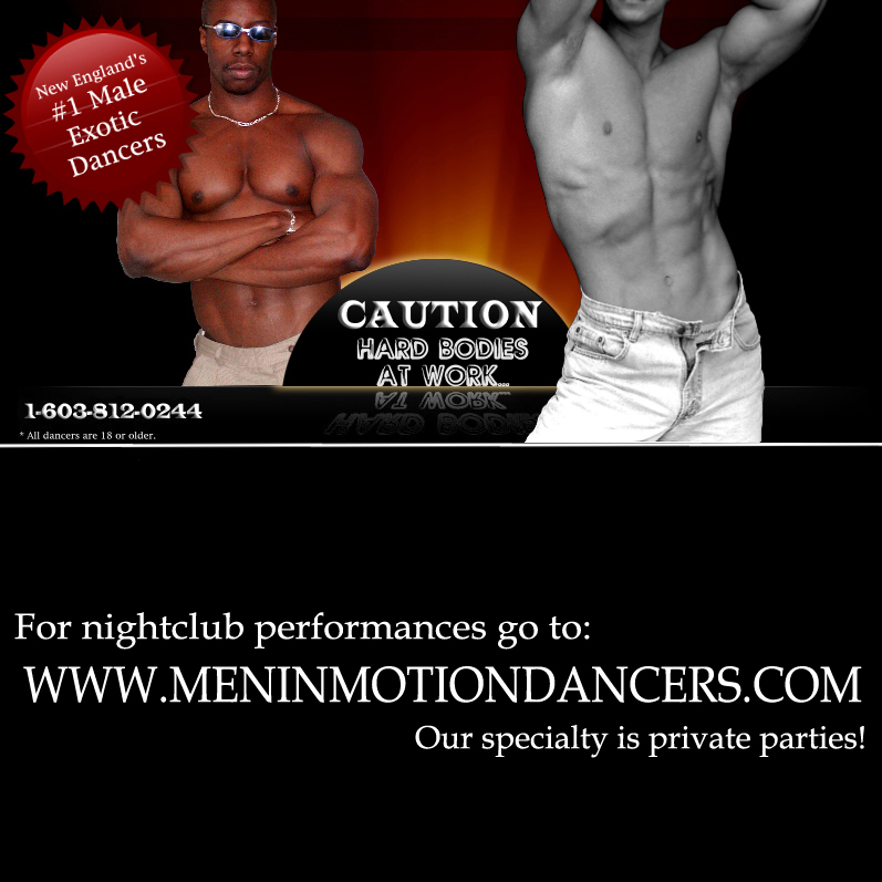 Male Revue Strip Clubs Connectiucut